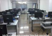 aula330a