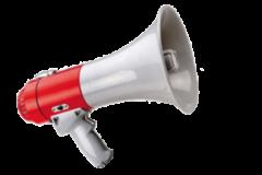 megafono-400x350