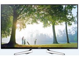 Monitor Samsung 48 polzades Full HD
